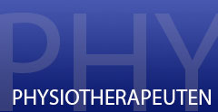 Button PHYSIOTHERAPEUTEN